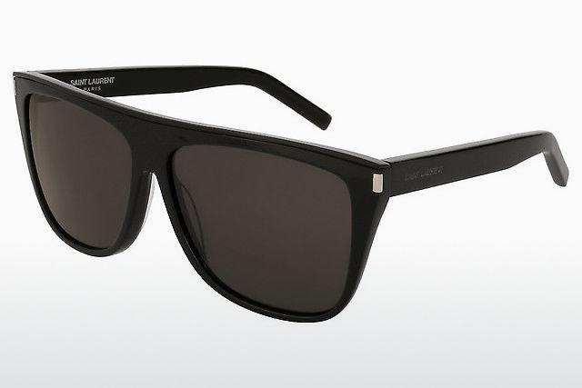 980be97e2b Buy Saint Laurent sunglasses online at low prices
