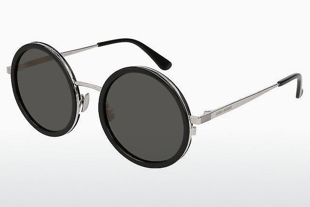 114a8e87c8a Buy Saint Laurent sunglasses online at low prices