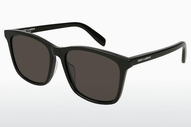 eb704d2992 Round Sunglasses Source · Buy Saint Laurent sunglasses online at low prices