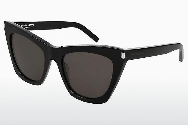 7aab0fdb51b9 Buy Saint Laurent sunglasses online at low prices