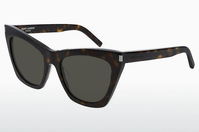 59e4ebd91f8 Buy Saint Laurent sunglasses online at low prices