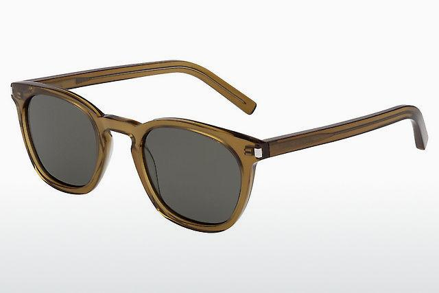 ef482c31292930 Buy sunglasses online at low prices (534 products)