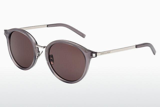 40b8beffe0e Buy Saint Laurent sunglasses online at low prices