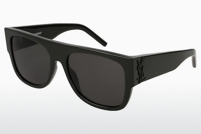 9e5a35767499 Buy Saint Laurent sunglasses online at low prices