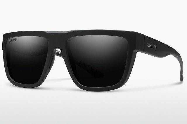 374b94afa7 Buy Smith sunglasses online at low prices