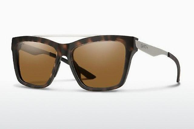 33e88545553 Buy sunglasses online at low prices (2