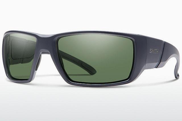 47f180c5fc Buy Smith sunglasses online at low prices