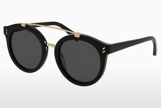 7374885b6f Buy Stella McCartney sunglasses online at low prices