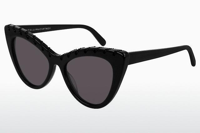 947dbf25818 Buy Stella McCartney sunglasses online at low prices