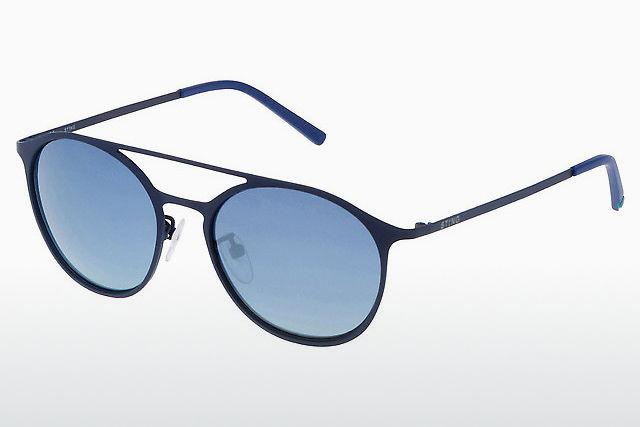 d0c660e953 Buy Sting sunglasses online at low prices