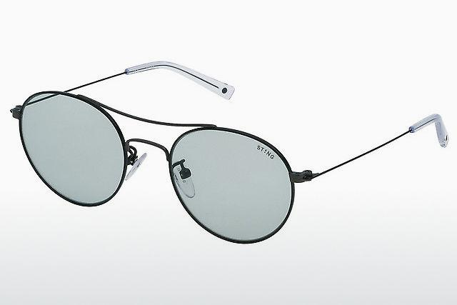 Buy sunglasses online at low prices (6 b23f1a8b0b