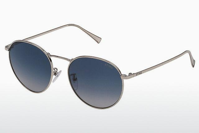 b692183283 Buy Sting sunglasses online at low prices