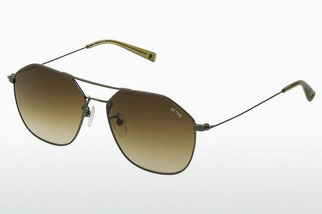 c989dcc91c Buy Sting sunglasses online at low prices