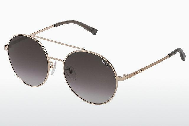 20b89496bcdac Buy Sting sunglasses online at low prices
