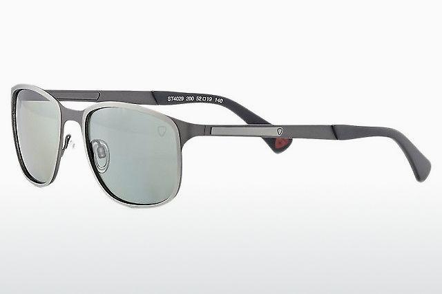 4d269249c89 Buy sunglasses online at low prices (1
