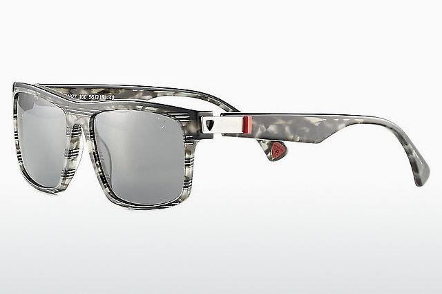01b77d9fd8d2 Buy sunglasses online at low prices (59 products)