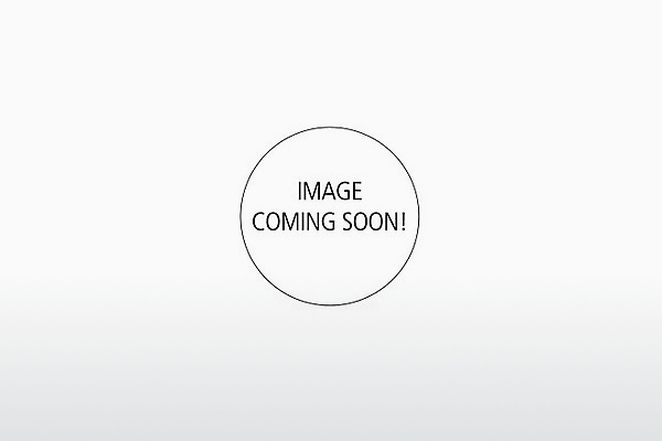 64cf06a2888 Buy sunglasses online at low prices (350 products)