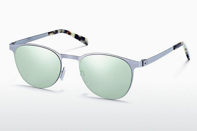 d61c1a5ff6 Buy sunglasses online at low prices (350 products)