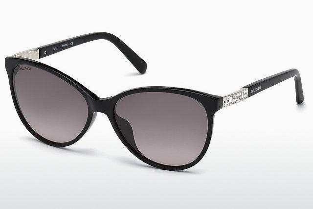 e91352eef5 Buy Swarovski sunglasses online at low prices