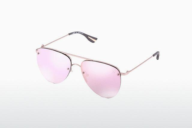 e5724b0f04 Buy sunglasses online at low prices (20