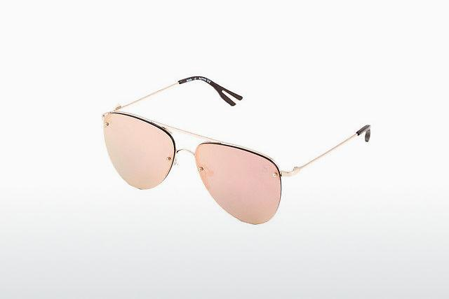 abc2e4abcc Buy sunglasses online at low prices (20