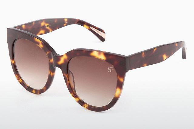 8b7239b70c79c8 Buy sunglasses online at low prices (10,827 products)
