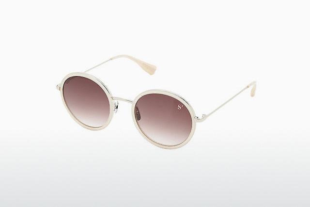 fb1b2cb56 Buy sunglasses online at low prices (3,577 products)