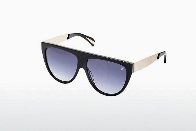 1ea8492dc00 Buy sunglasses online at low prices (4