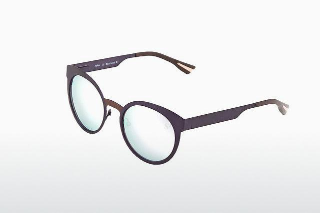 5f1bdfd9b6d278 Buy sunglasses online at low prices (1,454 products)
