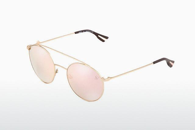 daed9e8218a20a Buy sunglasses online at low prices (4,656 products)