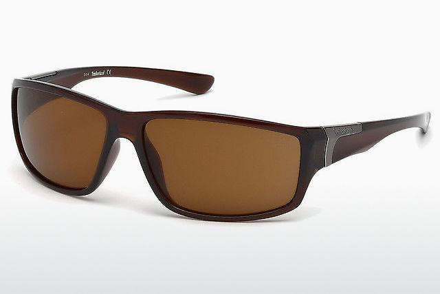 c5c1fa258dca Buy Timberland sunglasses online at low prices
