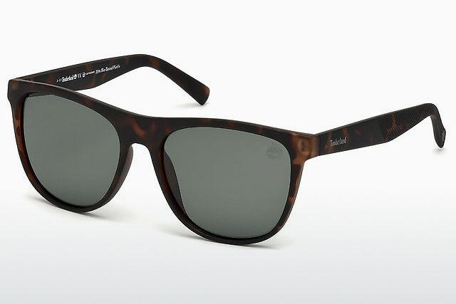 dc871ad7899 Buy Timberland sunglasses online at low prices