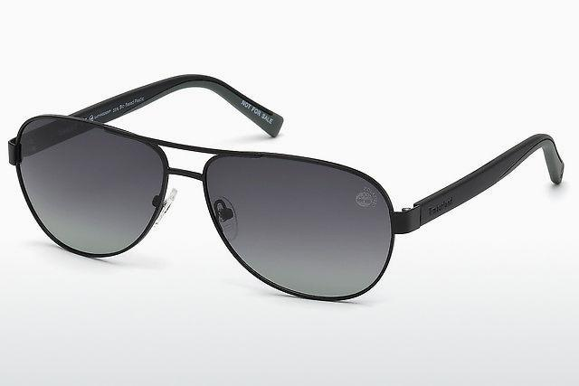 5206f0504d34 Buy Timberland sunglasses online at low prices
