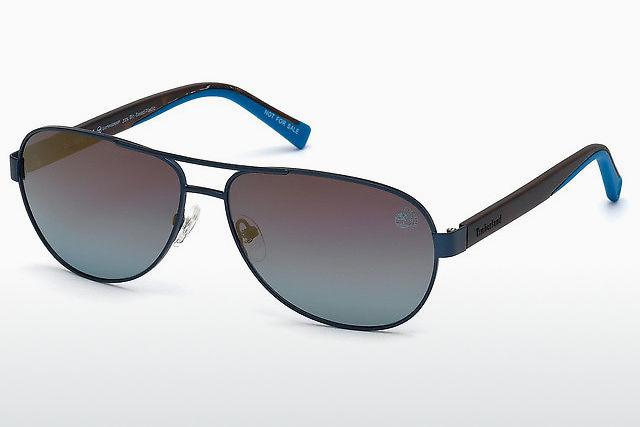 7258c991cae0 Buy sunglasses online at low prices (63 products)