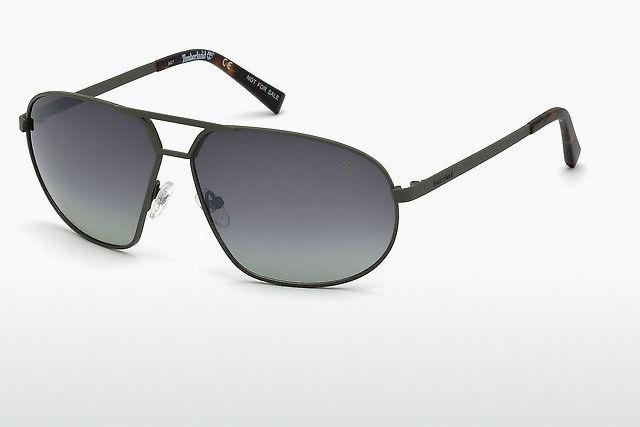 2d7ea2cfbfeb Buy sunglasses online at low prices (63 products)