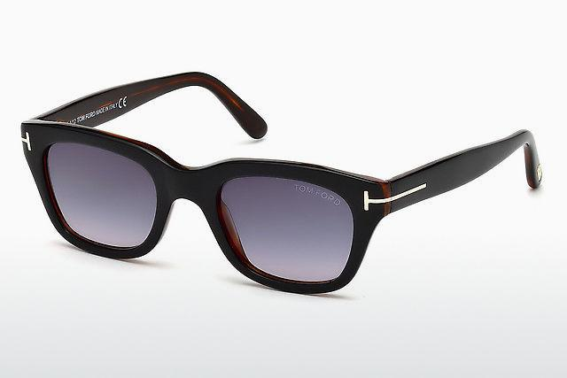 04d43c7cc7 Buy sunglasses online at low prices (20