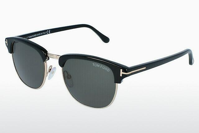 cbdc66b78b9 Buy Tom Ford sunglasses online at low prices