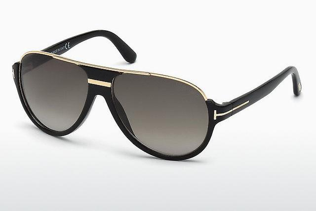 a9805cf5ca Buy sunglasses online at low prices (13