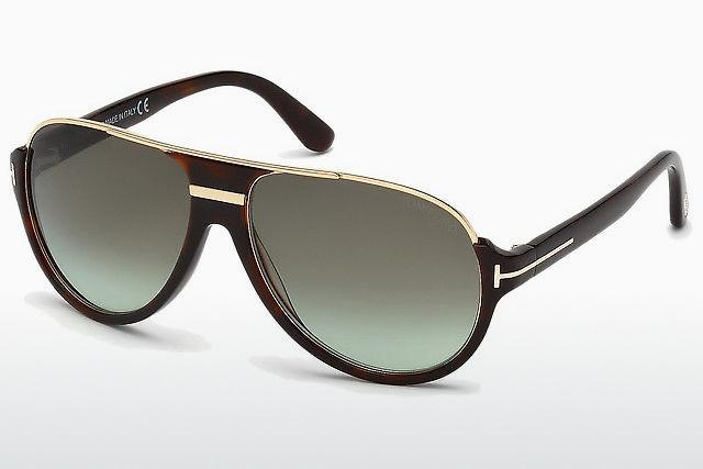 0476aaec7a5 Buy sunglasses online at low prices (2