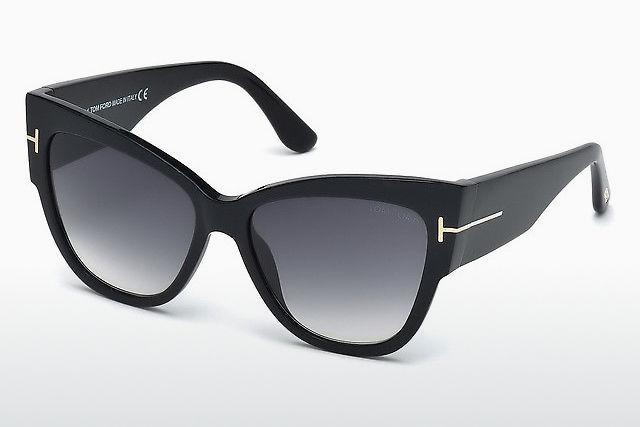 079bd1e027 Buy sunglasses online at low prices (7