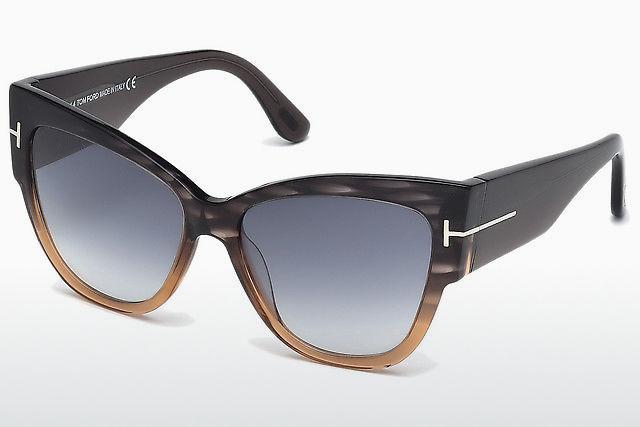 Buy sunglasses online at low prices (1 6c76faddb4