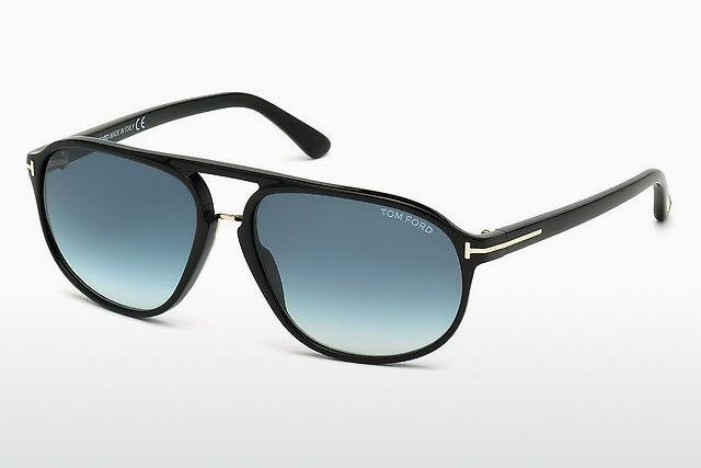 70c282d37115 Buy sunglasses online at low prices (20