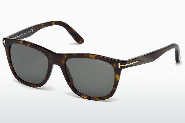 d606dfb52c7d Buy sunglasses online at low prices (3