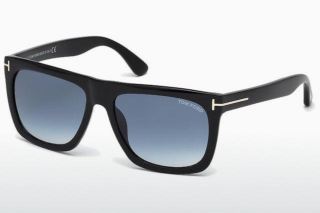 c349b9f8906d24 Buy sunglasses online at low prices (7,929 products)