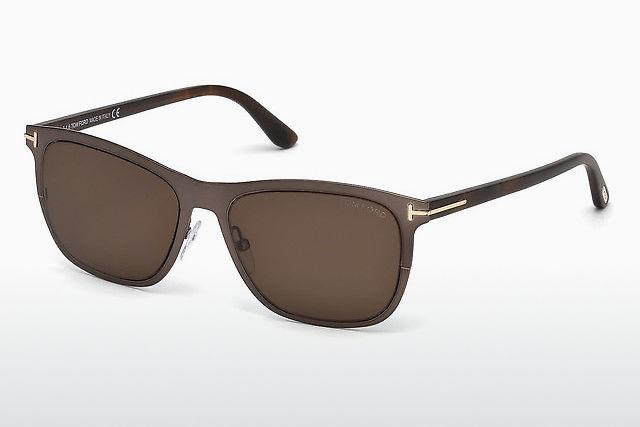 ee669a0821e Buy sunglasses online at low prices (569 products)
