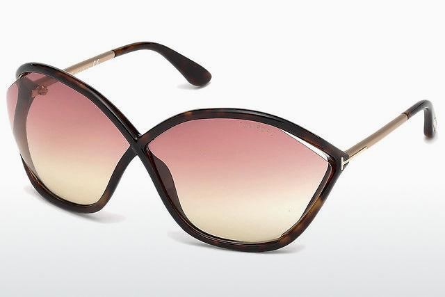 3f568281f8 Buy sunglasses online at low prices (837 products)