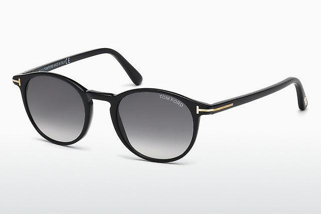 1254497b3f Buy Tom Ford sunglasses online at low prices