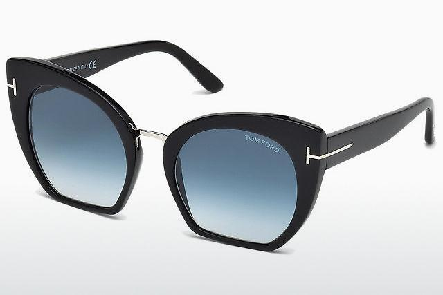 9fdc05ea13 Buy Tom Ford sunglasses online at low prices