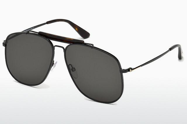 7ffcd9c4298a Buy Tom Ford sunglasses online at low prices
