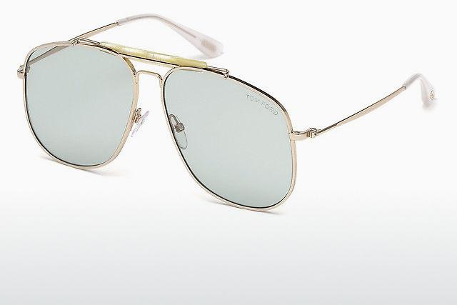 b1a4500bb34 Buy sunglasses online at low prices (6